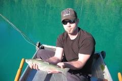 Kentucky-lake-06-426-10