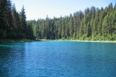 Kentucky-lake-06-426-12