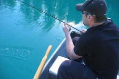 Kentucky-lake-06-426-6