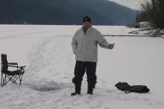 Loon-Lake-Ice-Fishing-07-006