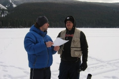Loon-Lake-Ice-Fishing-07-007